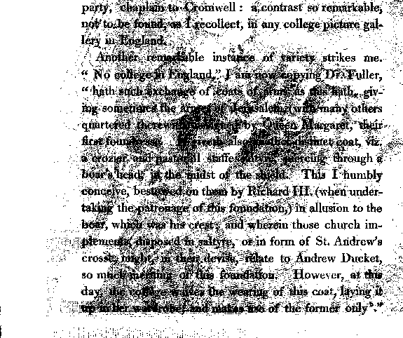 [ocr errors][merged small][ocr errors][ocr errors][ocr errors][merged small][merged small]