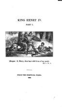 第 116 頁