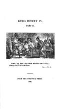 第 249 頁