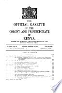 1929年9月10日