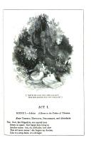 第 419 頁