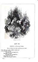 第 431 頁