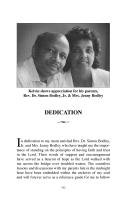 第 xxi 頁