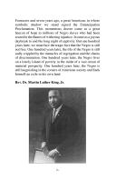 第 ix 頁