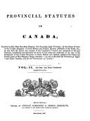 第1925页