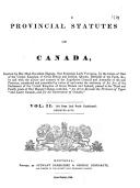 第1939页