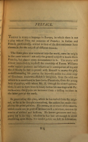 第 9 頁