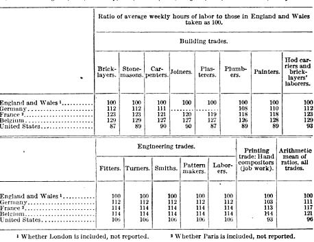 [graphic][subsumed][subsumed][subsumed][subsumed][subsumed][subsumed][subsumed][subsumed][ocr errors][subsumed][subsumed][subsumed][subsumed][subsumed][subsumed][subsumed][ocr errors][subsumed][ocr errors][subsumed][subsumed][subsumed][subsumed][subsumed][subsumed][subsumed][subsumed][subsumed][subsumed][merged small][merged small]