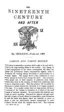 第 173 頁