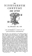 第 697 頁