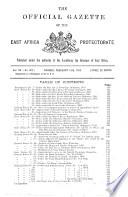 1913年2月15日
