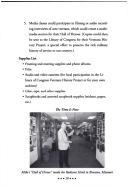第 18 頁
