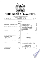 1978年7月21日
