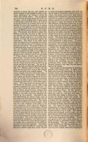 第 775 頁
