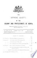 1922年8月9日