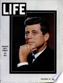 1963年11月29日