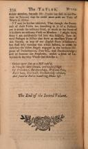 第 334 頁