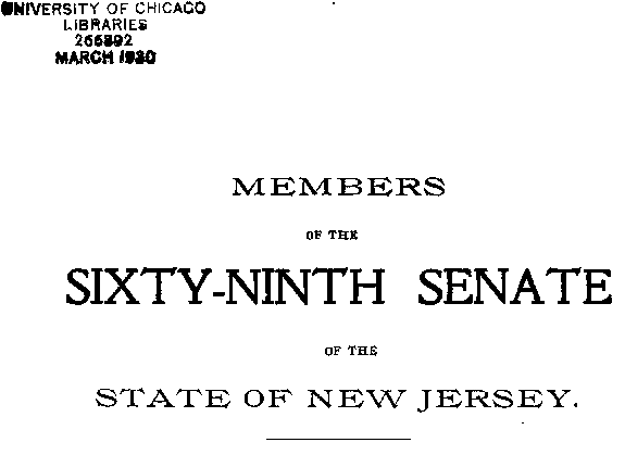 [merged small][merged small][merged small][graphic][merged small][merged small][merged small]