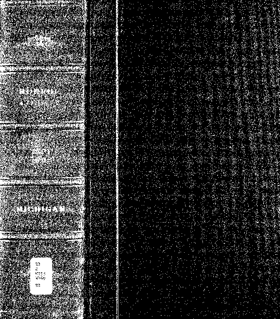 [merged small][ocr errors][ocr errors][merged small][merged small][merged small][ocr errors][ocr errors][ocr errors][ocr errors][ocr errors][merged small][ocr errors][ocr errors][ocr errors][merged small][ocr errors][merged small][merged small][merged small][ocr errors][ocr errors][ocr errors][ocr errors][ocr errors][merged small][merged small][merged small][merged small][ocr errors][ocr errors][merged small][ocr errors][merged small][merged small][ocr errors][merged small][merged small][merged small][merged small][merged small][merged small][ocr errors][ocr errors][merged small][ocr errors][ocr errors][ocr errors][merged small][ocr errors][ocr errors][ocr errors][ocr errors][ocr errors][merged small][merged small][merged small][ocr errors][ocr errors][merged small][merged small][ocr errors][ocr errors][ocr errors][ocr errors][merged small][merged small][merged small][merged small][ocr errors][merged small][ocr errors][ocr errors][merged small][ocr errors][merged small][merged small][ocr errors][ocr errors][ocr errors][ocr errors][merged small][merged small][ocr errors][merged small][ocr errors][merged small][ocr errors][ocr errors][ocr errors][ocr errors][merged small][merged small][ocr errors][merged small][merged small][ocr errors][merged small][merged small][merged small][ocr errors][merged small][ocr errors][ocr errors][ocr errors][ocr errors][merged small][ocr errors][ocr errors][ocr errors][merged small][ocr errors][ocr errors][merged small][merged small][ocr errors][ocr errors][ocr errors][ocr errors][ocr errors][merged small][ocr errors][merged small][merged small][merged small][ocr errors][ocr errors][merged small][merged small][ocr errors][ocr errors][merged small][merged small][merged small][ocr errors][ocr errors][merged small][merged small][ocr errors][merged small][ocr errors][ocr errors][merged small][merged small][ocr errors][ocr errors][ocr errors][merged small][merged small][ocr errors][ocr errors][ocr errors][merged small][ocr errors][ocr errors]