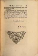 第 xv 頁
