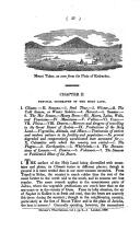 第 27 頁