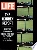 1964年10月2日