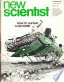 1973年8月2日