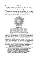 第 98 頁