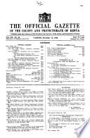 1950年12月12日