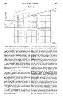 第 987 頁