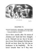 第 58 頁