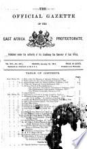 1914年1月1日