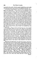 第 484 頁