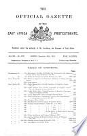 1914年12月30日