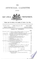 1915年2月3日