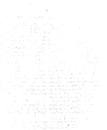 [ocr errors][ocr errors][ocr errors][ocr errors][ocr errors][ocr errors][ocr errors][ocr errors][ocr errors][ocr errors][ocr errors][ocr errors][ocr errors][ocr errors][merged small][merged small]