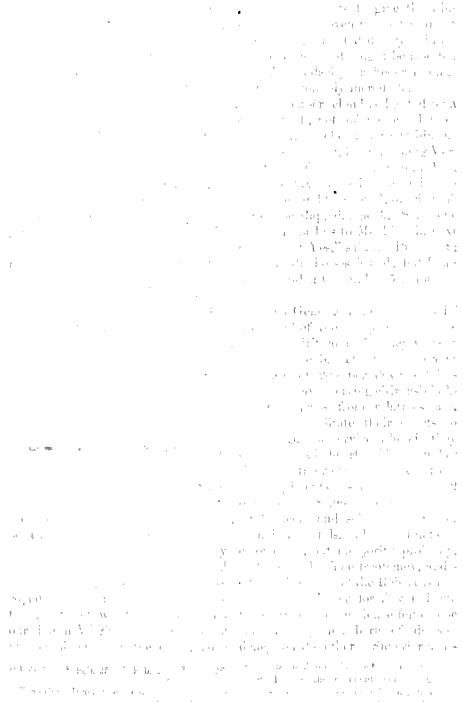 [ocr errors][ocr errors][ocr errors][ocr errors][ocr errors][ocr errors][ocr errors][ocr errors][ocr errors][ocr errors][ocr errors][ocr errors][ocr errors][ocr errors][ocr errors][ocr errors][ocr errors]