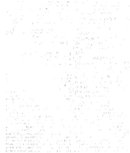 [ocr errors][ocr errors][merged small][ocr errors][ocr errors][ocr errors][ocr errors][ocr errors][ocr errors][ocr errors][ocr errors][ocr errors]