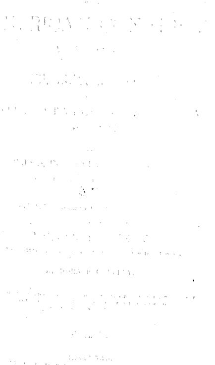[merged small][merged small][ocr errors][ocr errors][merged small][merged small][ocr errors][merged small][ocr errors][ocr errors][ocr errors][ocr errors][ocr errors]