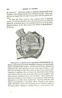 第 256 頁