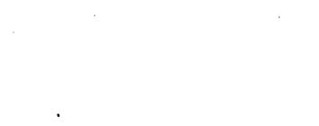 [ocr errors][merged small][merged small][merged small][merged small][ocr errors][ocr errors][merged small][merged small][merged small][ocr errors][ocr errors][ocr errors][merged small][merged small]