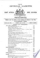 1907年7月15日