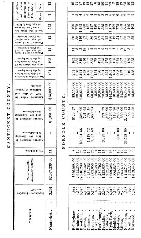 [merged small][merged small][merged small][merged small][merged small][merged small][merged small][merged small][merged small][merged small][merged small][merged small][merged small][merged small][merged small][ocr errors][merged small][ocr errors][merged small][merged small][ocr errors][merged small][merged small][ocr errors][merged small][ocr errors][ocr errors][merged small][ocr errors][ocr errors][ocr errors][ocr errors][ocr errors][ocr errors][ocr errors][merged small][ocr errors][ocr errors][ocr errors][merged small][ocr errors][merged small][ocr errors][ocr errors][merged small][merged small][ocr errors][ocr errors][merged small][merged small][graphic]