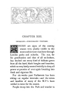 第 285 頁