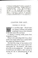 第 321 頁