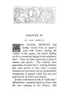 第 59 頁