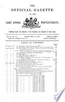 1918年3月27日