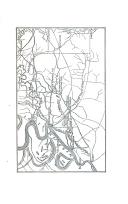 第479页
