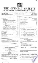 1952年3月4日