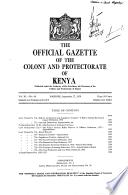 1938年9月27日